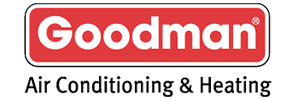 Goodman Warranty Registration
