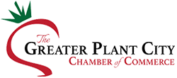 The Greater Plant City - Chamber of Commerce