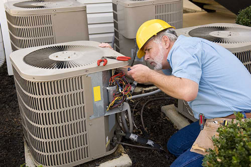 Owens AC - Plant City's Air Conditioning Expert